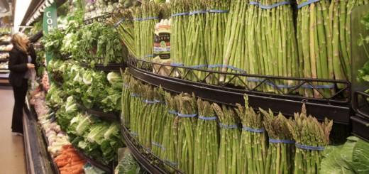 Frans verbod weggooien voedseloverschot