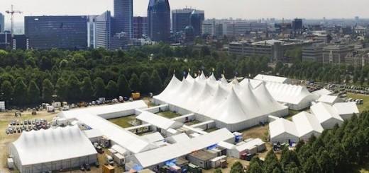 Panorama_Malieveld-Tong-Tong-Fair-Den-Haag