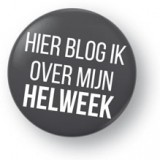 helweek - Pure Streken-bezig-met-helweek-hier-blog-ik-helweek