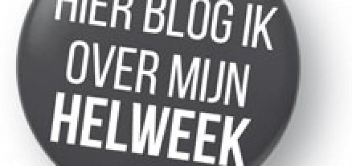 helweek - Pure Streken-bezig-met-helweek-hier-blog-ik-helweek