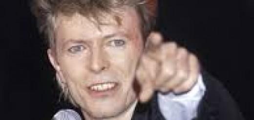 david-bowie-overleden