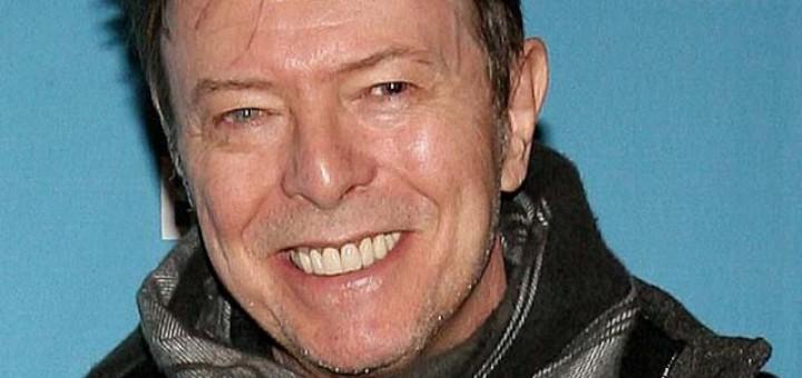 david-bowie-69-jarige-leeftijd-overleden